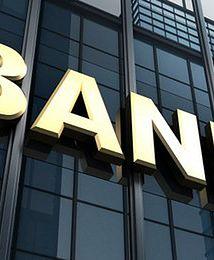 Schaeuble wyklucza ratowanie banków z pieniędzy podatników