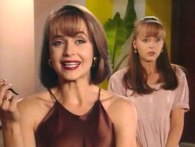Gabriela Spanic zrezygnowała z naturalnego piękna. Wybrała botoks i silikon