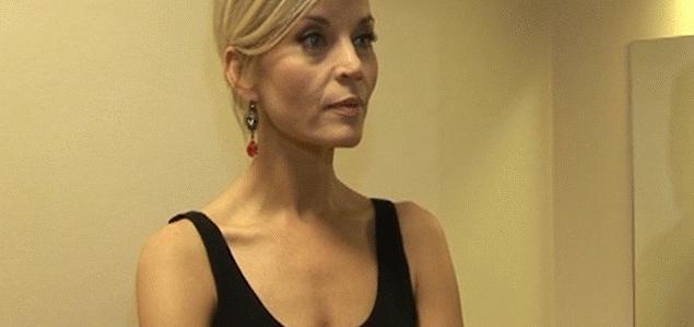 Mam talent: Małgorzata Foremniak o wybitnym talencie Kuby Wojewódzkiego