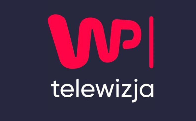 Telewizja WP dostępna jeszcze szerzej w UPC!