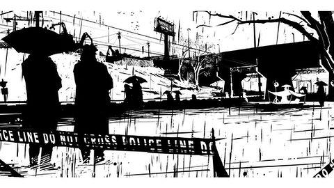 David Cage podziwia gry Fumito Uedy