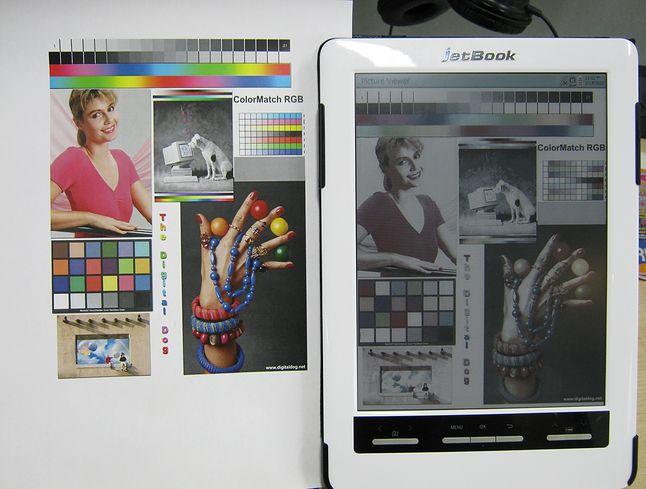 Triton, Jet Book, fot.: http://www.mobileread.com/forums/attachment.php?attachmentid=82660&d=1329477136