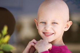 Leczenie białaczek u dzieci