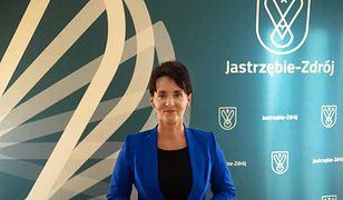 Śląskie. Konkurs na ścieżkę turystyczną promującą Jastrzębie-Zdrój. Ku pamięci 1980 roku