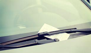 Zawód znienawidzony przez społeczeństwo. Jak wygląda praca parkingowego?
