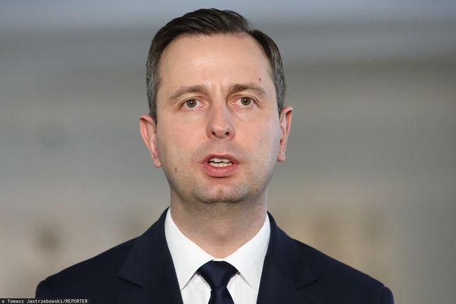 Koronawirus w Polsce. Władysław Kosiniak-Kamysz o wyborach prezydenckich 2020