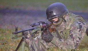 """""""Intelligence Online"""": polscy komandosi z GROM walczą w Syrii"""