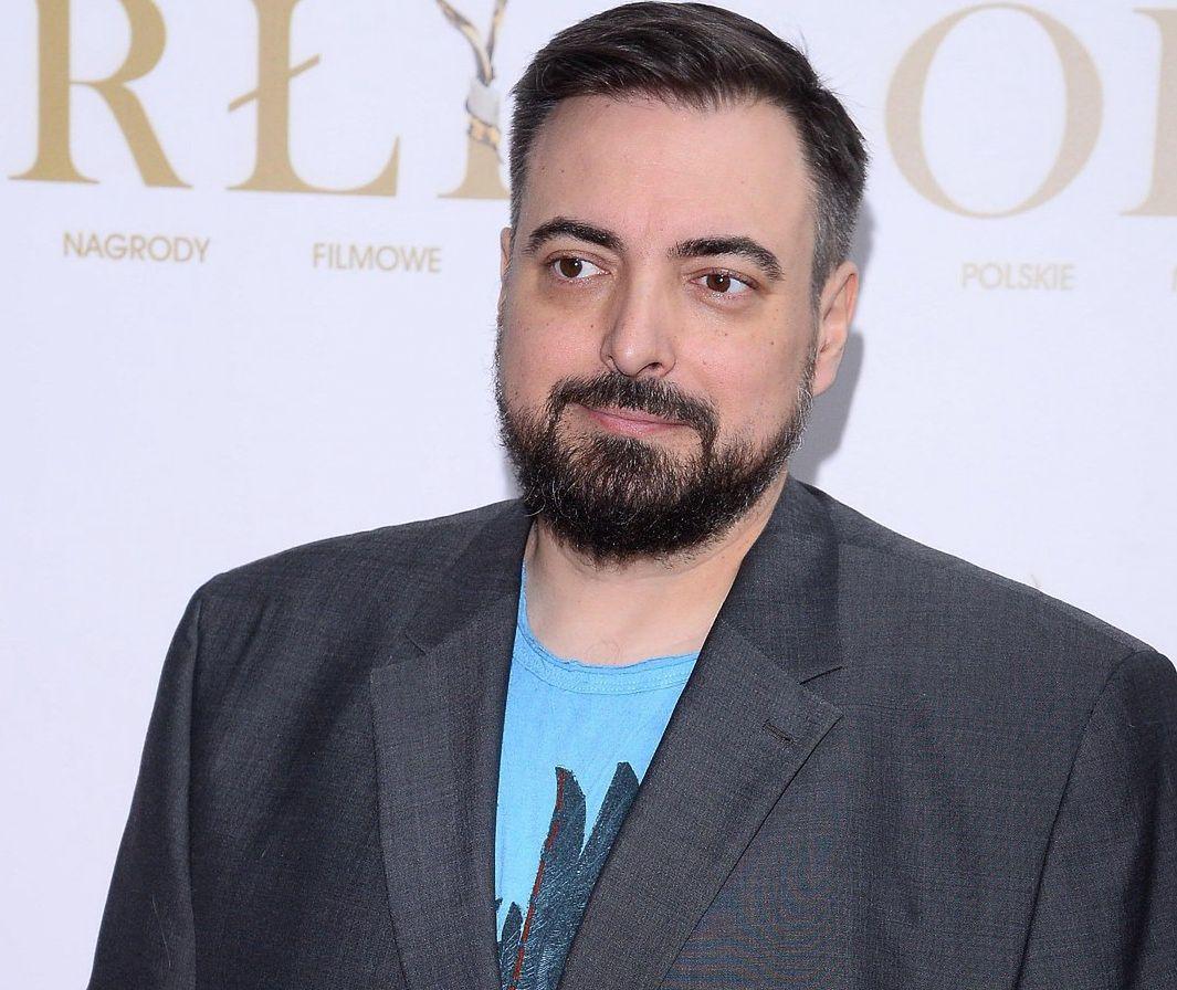 Tomasz Sekielski o dokumencie o kardynale Dziwiszu.