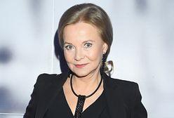 Elżbieta Jaworowicz ma pomóc Laurze Łącz. Aktorce grozi utrata całego życiowego dorobku