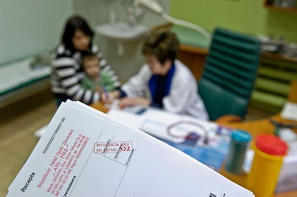 Tajni pacjenci i CBA - aptekarze zaczynają się bać