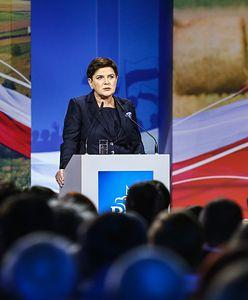 """Beata Szydło i reportaż w TVN. Znamy kulisy wizyty w Rytlu. """"Zawaliły służby"""""""