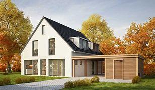 Dom murowany kontra drewniany. Co się bardziej opłaca?