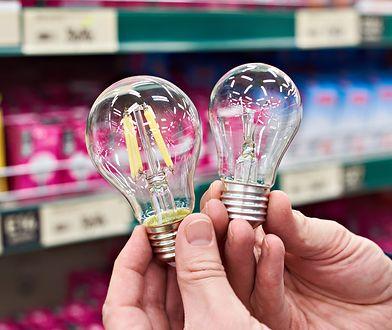 Światło odpowiednio dobranej żarówki ma wpływ na nasze samopoczucie