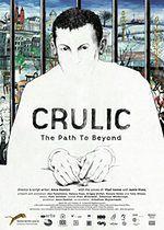 ''Crulic - droga na drugą stronę'' zaproszony do Locarno