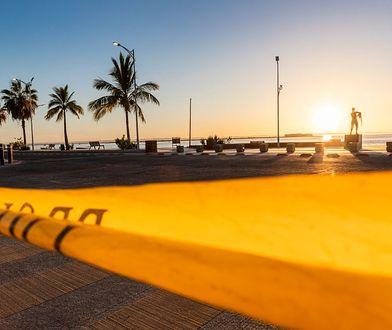 Jak wynika z opublikowanych w marcu szacunków, obecne załamanie może na całym świecie kosztować utratę pracy 50 mln ludzi zatrudnionych dziś w turystyce