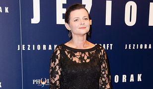 """Jowita Budnik z nagrodą na Festiwalu w Karlowych Warach. """"Ptaki śpiewają w Kigali"""" docenione"""