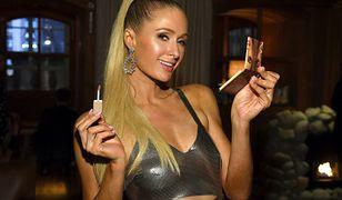 Paris Hilton – skandalistka chce być grzeczna