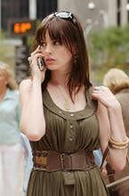 ''Żona ambasadora'': Anne Hathaway w tytułowej roli