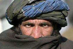 Brytyjski wywiad nie potrafi podsłuchiwać talibów