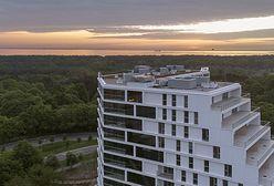 Budowy roku wybrane. Najlepsze realizacje w Polsce z Trójmiasta