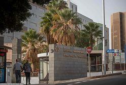 Hiszpania. Mniej restrykcji dla turystów na Wyspach Kanaryjskich