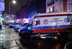 Małopolskie. 14-latka zginęła w pożarze domu
