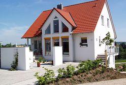 Jesteś właścicielem domu? Musisz się liczyć z nowym obowiązkiem