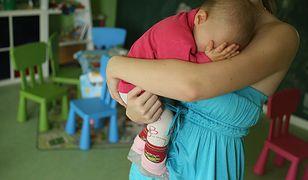 Chciała dziecka, a teraz żałuje. Inaczej wyobrażała sobie macierzyństwo