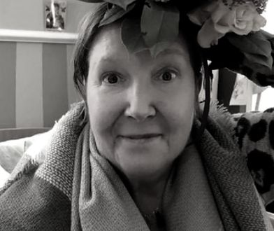 Nie żyje córka wybitnych aktorów. Katarzyna Lutkiewicz odeszła po długiej chorobie