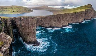 Wyspy Owcze. Najbardziej tajemniczy archipelag Europy