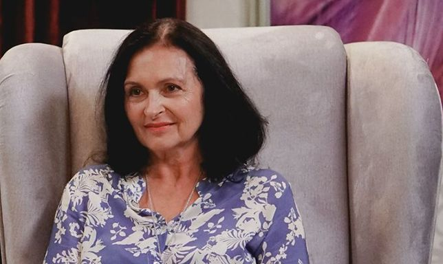 Teresa nie znalazła miłości w show TVP