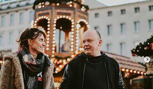 """""""Rolnik szuka żony"""": Ania odpowiedziała na osobiste pytania"""