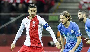 """Euro 2020. Miał """"nieprzyjemność"""" poznać polską reprezentację. Fatalnie to wspomina"""