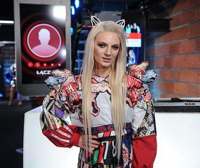 Sarsa dziś nagrywa przeboje, które zna cała Polska