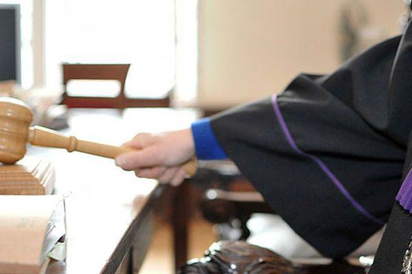 Sąd: były więzień Henryk Z. stwarza zagrożenie i musi być izolowany