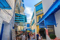 Tunezja - co robić poza plażowaniem?