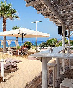Okazja dnia. Costa del Sol z all inclusive
