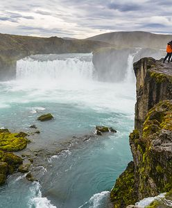 """Polacy na Islandii. """"Nie miałam bladego pojęcia, że taki kraj w ogóle istnieje"""""""