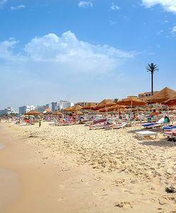 Okazja dnia. Wczasy all inclusive w Tunezji już od 1558 zł