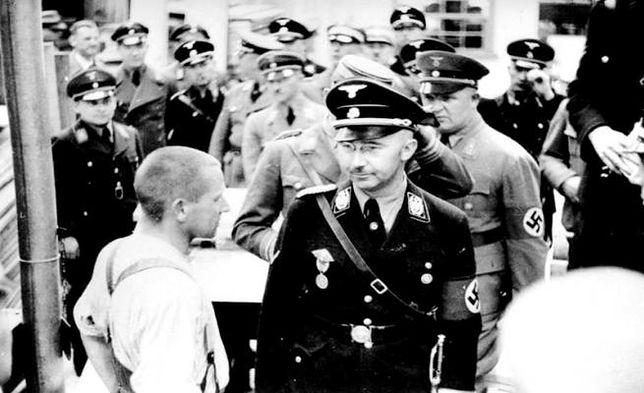 Tajemnicze kamienne kręgi na Pomorzu. Heinrich Himmler: to niemiecka Jasna Góra