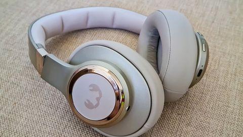 Test Fresh 'n Rebel Clam Elite: Gdy jakość dźwięku idzie w parze z estetyką