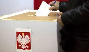 Najbliższe wybory samorządowe w Warszawie odbędą się 21 października 2018