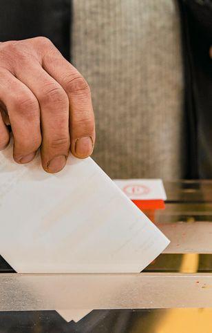 Wybory do Parlamentu Europejskiego już w najbliższą niedzielę