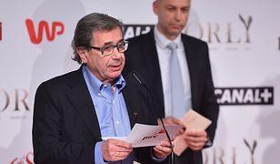 Nominacje do Polskich Nagród Filmowych Orły 2017 ogłoszone. Kto został doceniony przez Polską Akademię Filmową?