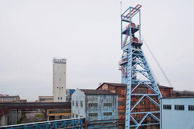 Przyczyny wypadku wyjaśnia Okręgowy Urząd Górniczy w Gliwicach.