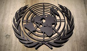 ONZ zwołuje spotkanie ws. Syrii