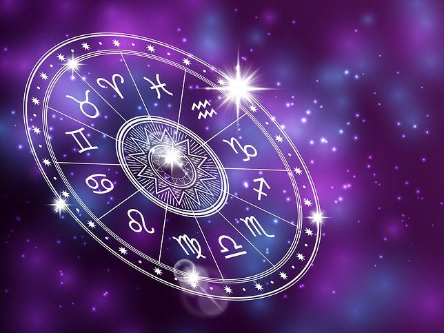 Horoskop dzienny - 12 październik 2018 (piątek). Sprawdź, co Cię czeka w najbliższej przyszłości