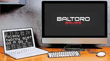 Polscy twórcy gier od A do Z: Baltoro Games [OSTATNI ODCINEK CYKLU!]