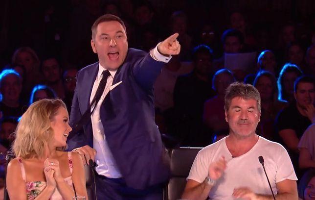 """""""Mam Talent. Wielka Brytania"""" w Telewizji WP od 1 czerwca"""
