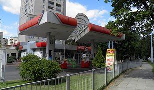 Ostatni tydzień grudnia przyniesie wzrosty cen paliw - BM Reflex